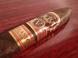 Cigar and Tabac's Oldie but Goodie Oliva Serie V Melanio