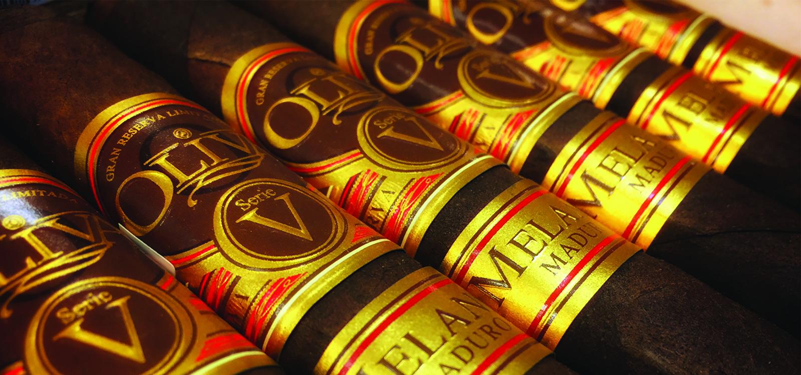 Cigar and Tabac ltd